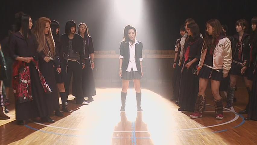 Download Film Dvdrip Indowebster PV MV DVDrip AKB48 16th Ponytail to Shushu DVDrip 852x480 H264 x